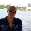 Иван Редькин, 31, г.Владимир