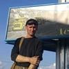 Алексей, 43, г.Якутск