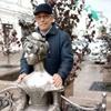 Юрий, 60, г.Самара