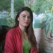 Виктория, 27, г.Павлодар