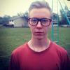 Дима, 18, г.Луцк