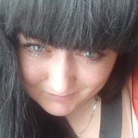 марина, 35 лет, Овен, Москва