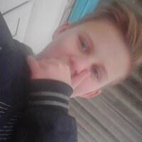 Артём, 23 года, Овен, Гродно