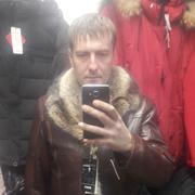 Анатолий 33 года (Рак) на сайте знакомств Перми