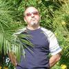 Станислав, 56, г.Хэдэра