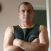 микола, 41 рік, Овен, Львів