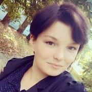 Кристина Ларина, 26, г.Калуга