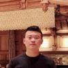 佳伟, 28, г.Москва