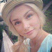 Валерия, 28, г.Саянск