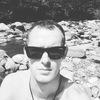 Evgeny, 31, г.Рио-де-Жанейро