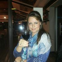 tania, 41 год, Телец, Москва