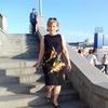 Natali, 55, Bohodukhiv