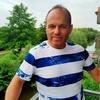 Valeri, 56, г.Гамбург