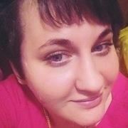 Анастасия Andreevna, 32, г.Дудинка