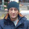 Сергей, 48, г.Бердск