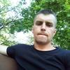 Саша, 28, г.Вологда