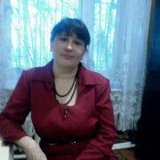 Лолита 50 лет (Рыбы) Усолье-Сибирское (Иркутская обл.)