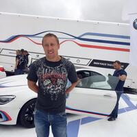 Сергей, 39 лет, Весы, Калуга