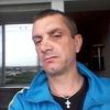 Сергей, 40, г.Благовещенск