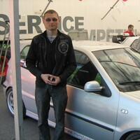 Александр, 37 лет, Весы, Воронеж