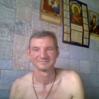александр, 45 лет, Лев, Симферополь