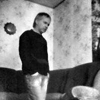 volodya, 57 лет, Козерог, Хабаровск