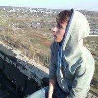 Георгий, 20 лет, Овен, Киров