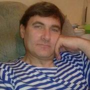 Алексей 51 Новосибирск