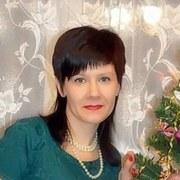 Юлия, 38, г.Иваново
