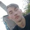 маес, 16, г.Николаев
