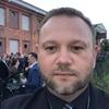 Spengler, 38, г.Берлин