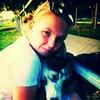 skazka, 23, Anna
