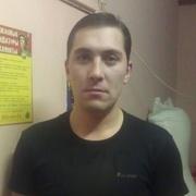 Oleg Polikarpenko 33 Челябинск