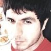 Диловар, 29, г.Душанбе