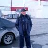 сергей, 47, г.Курган