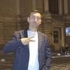 Степан, 33, г.Львов