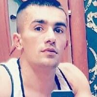Руслан, 31 год, Рыбы, Волгоград
