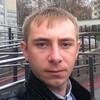 Руслан, 33, г.Волоконовка
