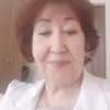 Анна, 55, г.Белгород