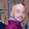 Олег, 38, г.Витебск