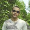 Василий, 37, г.Байрачки