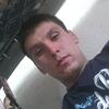 Sardorbek, 27, г.Рига