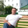 Sergey, 48, Kstovo