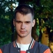 вадим 26 Минск