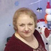 Елена, 39, г.Черногорск