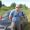 Александр, 36, г.Коряжма