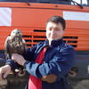 Руслан, 24, г.Менделеевск