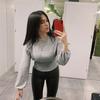 Мария, 23, г.Киев