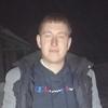 Сергей, 23, г.Кемерово