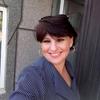 Galina, 43, Stavropol